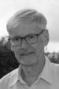 Christian Vogeler